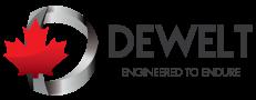 Dewelt Inc.